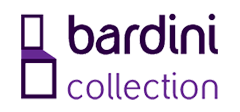Bardini Collections