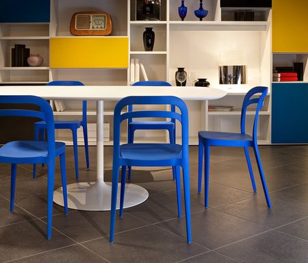 bardini collection. Black Bedroom Furniture Sets. Home Design Ideas